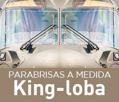 king-loba