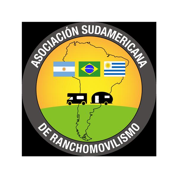 logo-sudamericano2